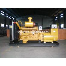 125KVA Generador diesel de correo electrónico
