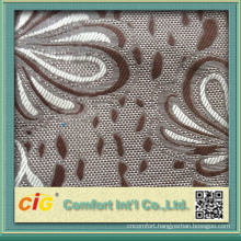 Wholesale Dubai luxury Sofa fabric