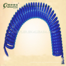 Long Service Life Car Air Hose