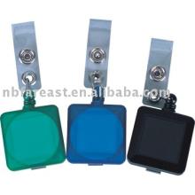 Plastik Flex Tightwire Schlüsselbund