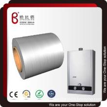 Color vcm pcm water heater