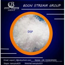 Food additives Disodium Phosphate DSP 98%