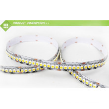 2835 3014 rigid led strip for led tube