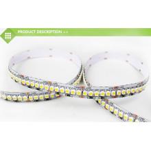 2835 3014 rigid led strip for led tube