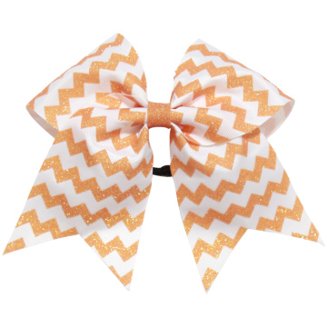 Custom Cheer Bow для детей