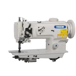 Unison Feed Walking Foot Sewing Machine