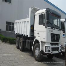 Caminhão de caminhão de mineração de 30 toneladas