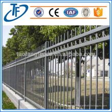 2016 heavy Duty Aussie Security Garrison Fence