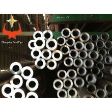 Tuyaux sans soudure en acier allié de SAE4140