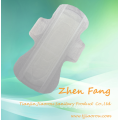 Cheap Ladies Sanitary Pads