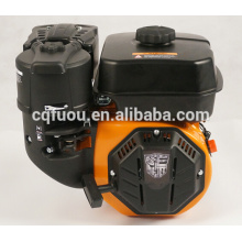 168F boat/marine single cylinder petrol engine