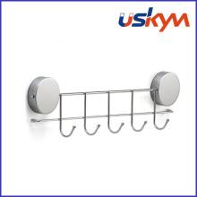 Ganchos de ropa magnética Aplicación magnética (H-002)