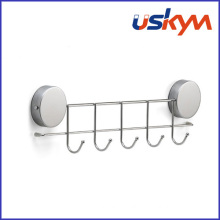Magnetic Clothes Hooks Magnetic Application (H-002)