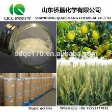 Fungicide de haute qualité / Diniconazole agrochimique 95% TC 12,5% WP 5% ME CAS 83657-24-3
