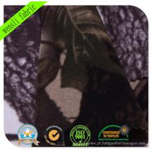 Telas compostas respiráveis de nylon com o GV aprovado