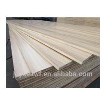 Pine blockboard for door frame with best price