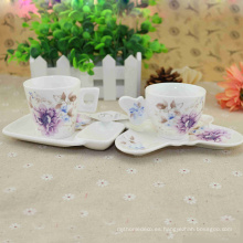 2016 New Coming New Bone China Guangzhou Cup