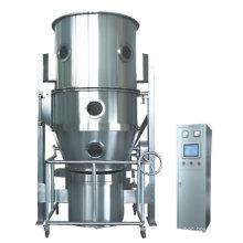 Máquina de Secado Fluid-Bed Serie Flp