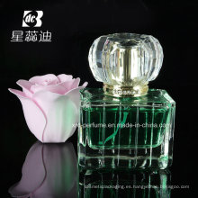 Diverso perfume modificado para requisitos particulares del olor del diseño del color