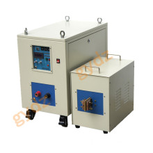 High Frequency Induction Heating Machine For Metal Heat Treatment