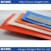 Shanghai Automatic Sliding Door Belt Accessories