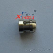 welding accessories tig