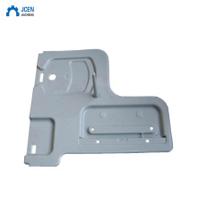 OEM china beijing cnc machining with stamping parts