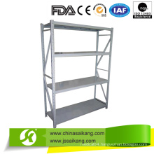 Professional Service Heavy Duty Storage Rack Shelves