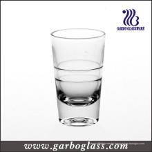 150ml Mini Vaso de Vino Blanco