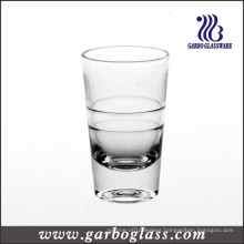 150ml Mini White Wine Glass