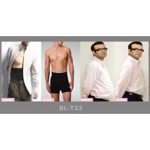 Men's Slim Pant (BL-T23)