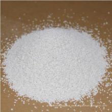 Weißes Pulver Strontium Carbonat für industrielle Grade