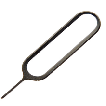 SIM Card Eject Tool for Iphone 6 Parts