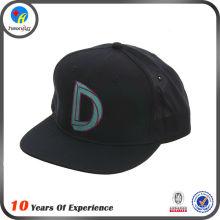 2013 neue verrückte Hüte für Kinder