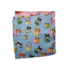 lustiges Taschentuch, Großhandelstaschentuch, Kindtaschentuch wegwerfbar