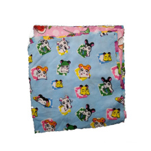 funny handkerchief,wholesale handkerchief,child handkerchief disposable