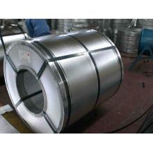 Laminé à froid CRNGO acier au silicium Non orientés