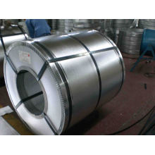 CRNGO Cold Rolled Non-Oriented Silicon Steel