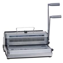 ZX-2006 Wire Binding Machine
