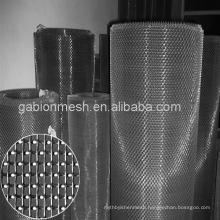 Stainless Steel Window Screen & Screen mesh