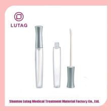 Makeup Cheap Clear lip gloss packaging