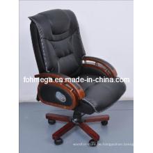 Design und Fertigung Executive Chair Foh-6910