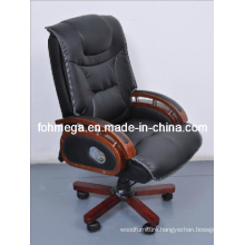 Design and Manufacture Executive Chair Foh-6910