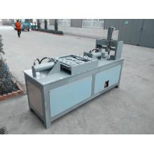 Cintreuse en acier CNC pour forme huit