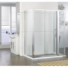 90 Grad Rahmen Dusche Hf-Wss1200