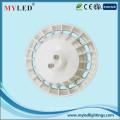 AR111 Точечный светильник Gu10 AR111 LED G53 Light 12w