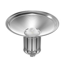 Osram Philips Chip High Bay LED Licht 100W LED High Bay Light 10000lm