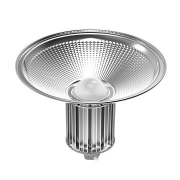 Conducteur de haute qualité industriel de LED de haute qualité de la baie 100W LED LED Philips