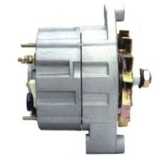 Volvo Buses Alternator
