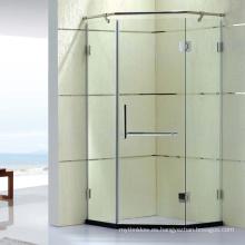 precio barato cabina de ducha cerrada